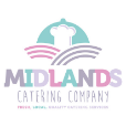 Derby Catering Company